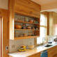pictures/kingkitchen/kingkitchen_07