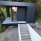 pictures/riverwoodtreehouse/riverwoodtreehouse_02