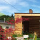 pictures/springaddition/springaddition_01