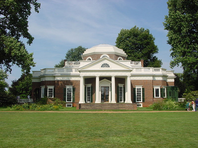 800px-thomas_jeffersons_monticello_estate