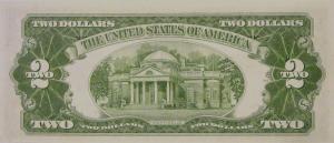 us-series-1953-2-reverse