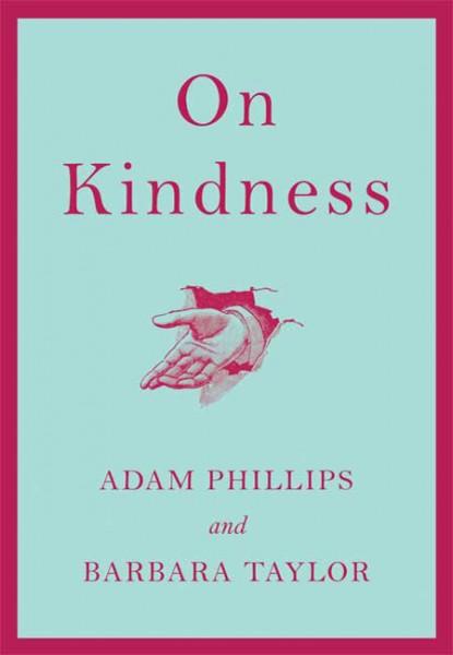 onkindness
